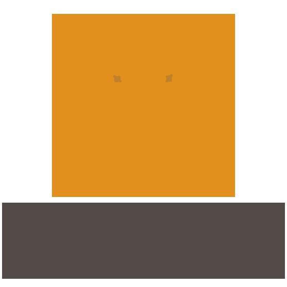 St Joseph's Square